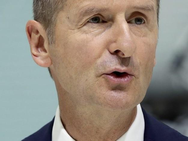 Halbjahreszahlen: VW liefert mehr Fahrzeuge aus als jemals zuvor