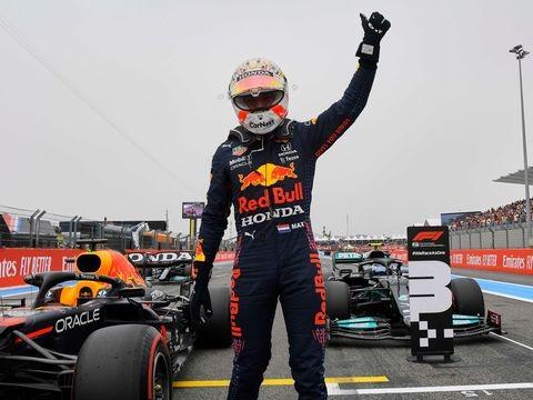Formel 1: Darauf muss man beim Großen Preis von Frankreich achten