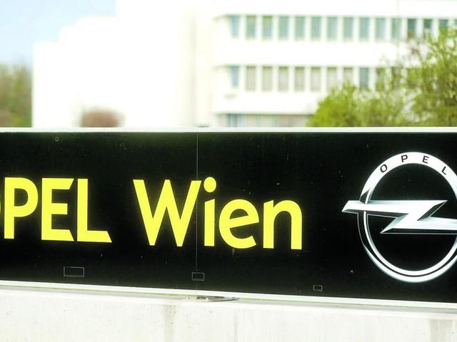 Wiener Linien nehmen 200 Opel-Mitarbeiter auf