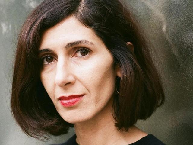 Nava Ebrahimi gewinnt den Bachmannpreis