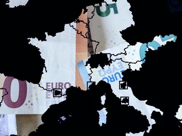 Für deutsche Urlauber: 8 Länder in Europa, in denen der Euro besonders viel wert ist