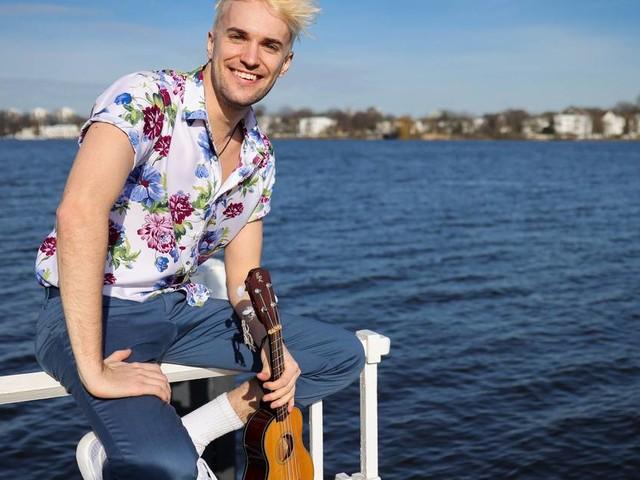 Länder, Chancen, Übertragung: So findet der Eurovision Song Contest 2021 statt
