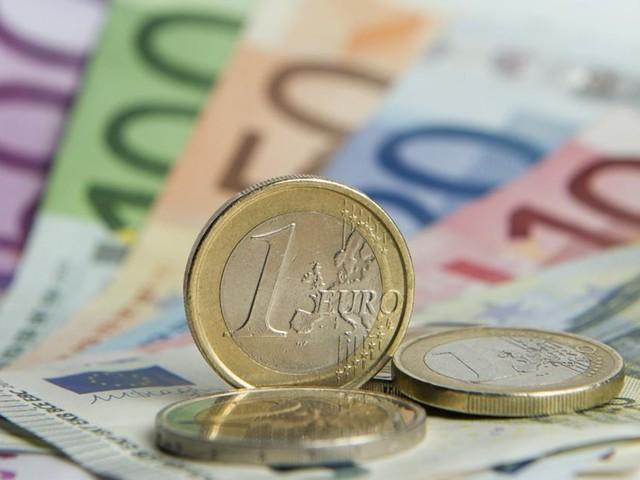 Bank Austria will mehr Firmen-Kredite vergeben