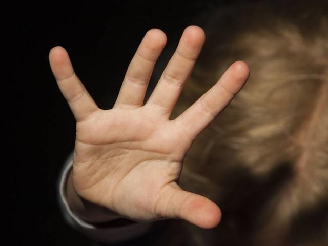 Niedersachsen: Zahl der Verfahren um Missbrauchsfotos von Kindern stark gestiegen