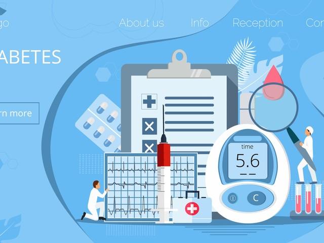 Typ-1-Diabetes: Insulinproduzierendes Implantat in der Entwicklung