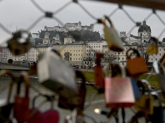 Salzburg bereitet sich auf vierte Welle vor