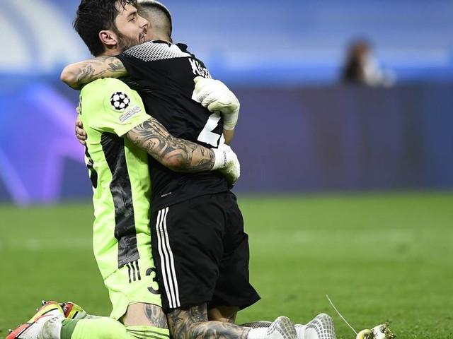 Überraschungsteam aus Moldawien: Die Gründe für Tiraspols Coup in der Champions League