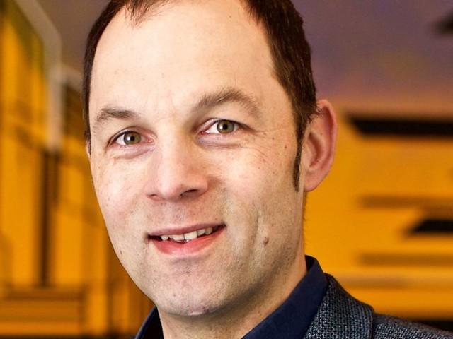 Zalando bestätigt Abschied von KI-Spezialist Ralf Herbrich