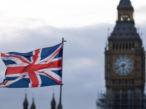 Pfundschwäche: Großbritannien wird für deutsche Urlauber günstiger