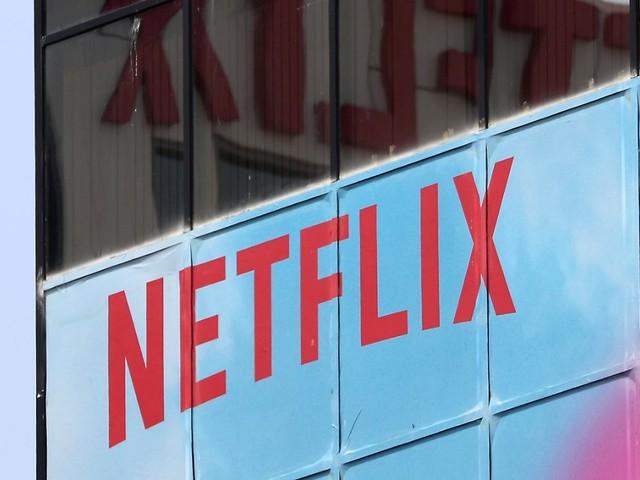 """Enttäuschte Anleger versöhnt: """"Stranger Things"""" lässt Netflix wachsen"""