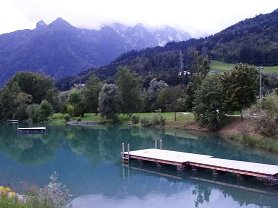 Kuchl – Austria Salzburg 4:1 (3:0)