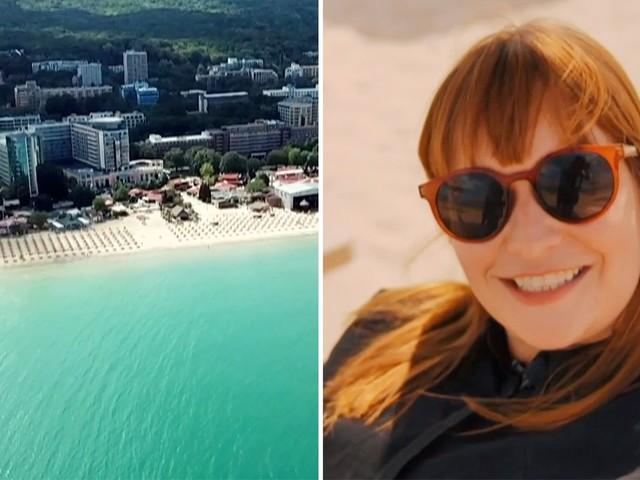 Nur 13 Euro pro Nacht: Traumurlaub für kleines Geld – in diesen Ländern können Sie gerade günstig Urlaub machen