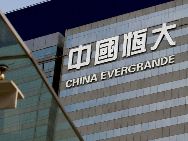 Immobiliengigant: Evergrande leistet Anleihekuponzahlung von 35,9 Millionen Dollar und beruhigt Markt