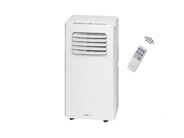 Ansturm auf Klimaanlagen: Wo es noch günstige Geräte gibt