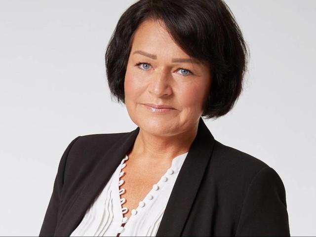 Ahlers: Katrin Lorek ist neue Personalchefin