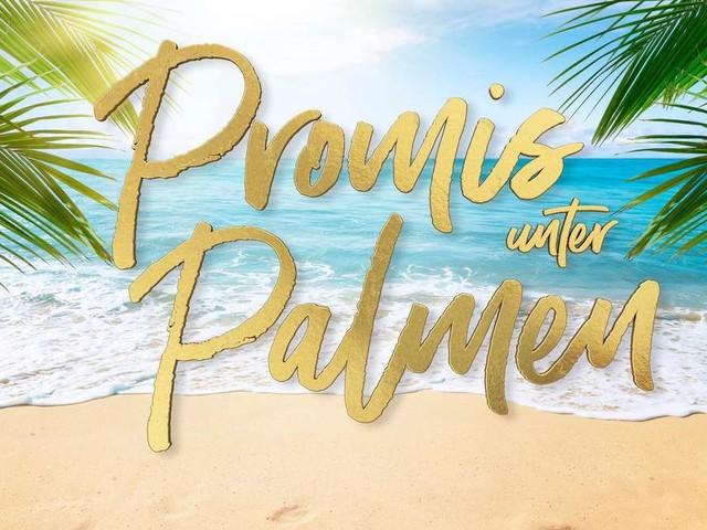 Promis unter Palmen (Sat.1): Stress im Paradies – Affäre noch vor Show