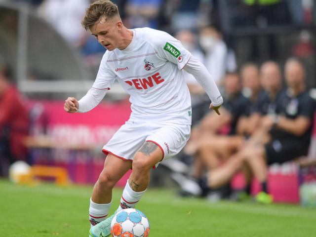 1. FC Köln: Nach Sieg gegen FC Bayern auch im zweiten Spiel erfolgreich