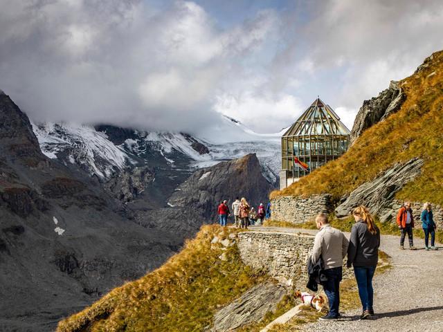 Corona | Herbsturlaub 2021: So streng sind die Regeln in Österreich
