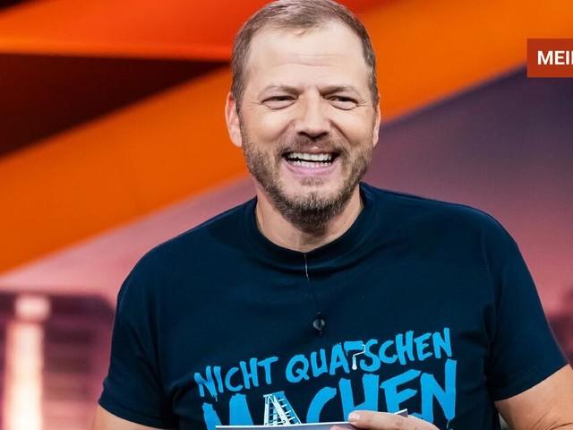 """""""Mario Barth deckt auf"""": Danke für nichts"""