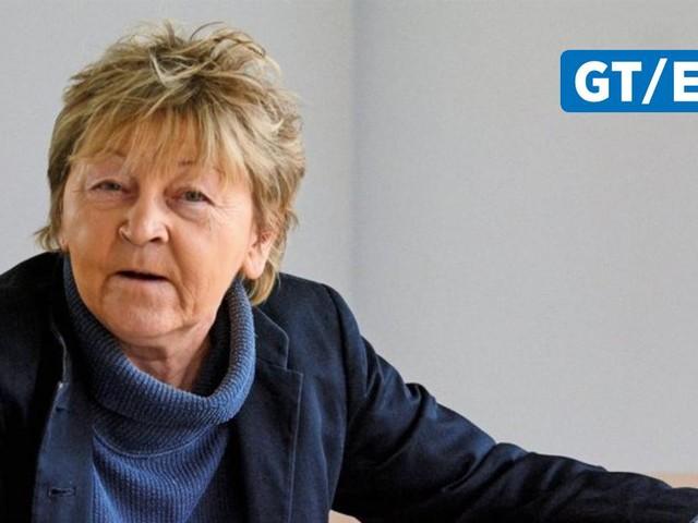 """""""Wir müssen uns neu aufstellen"""": Sabine Holste-Hoffmann über die TKV Duderstadt nach Corona"""