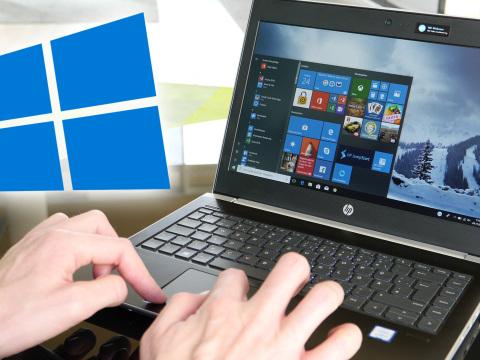 Windows 10: Microsoft verrät, wann der Support für das Betriebssystem endet