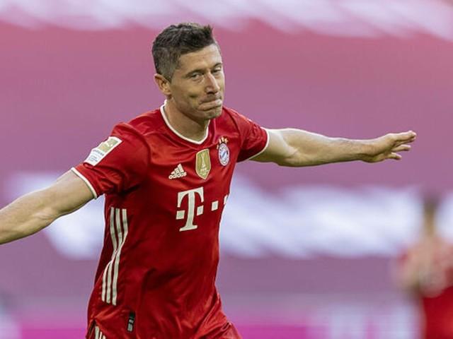 Fußball heute - Bundesliga im Live-Stream: SC Freiburg - FC Bayern live im Internet schauen
