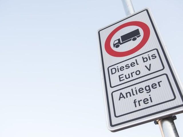 Neue Abgasnorm: Der Diesel ist sauber - und kaum einer merkt es
