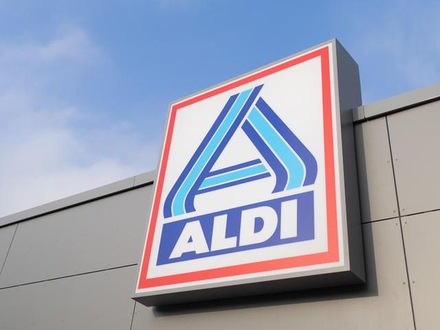Aktion beim Discounter: Aldi verkauft ab heute Bahn-Tickets