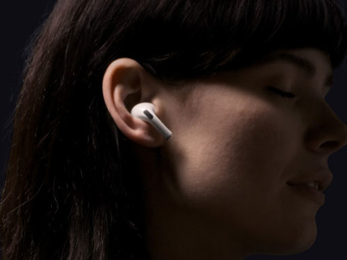 "Apple Music HiFi: iOS 14.6 enthält Hinweise auf ""Verlustfrei-Option"""