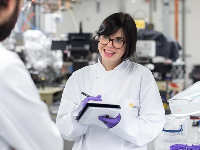 Forscherinnen: Was es für Chancengleichheit in der Wissenschaft braucht