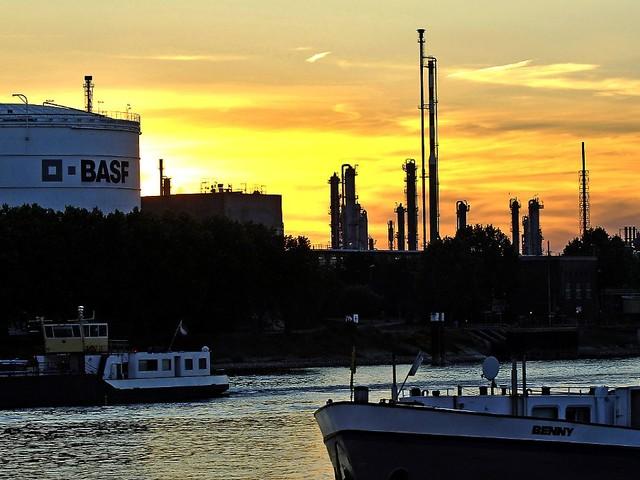 Gas- und Strompreise explodieren: Energiekrise bedroht Europas Wirtschaft
