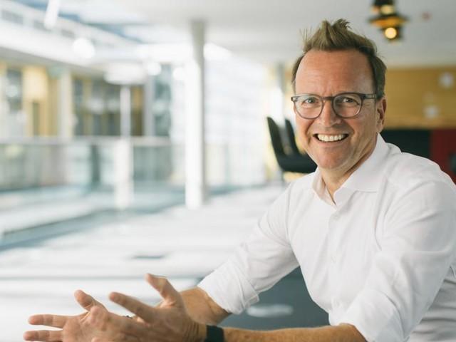 """Impfstoff-Produktion in Tirol: """"Probeläufe starten sehr bald"""""""
