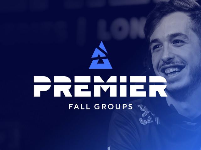 CS:GO BLAST Premier Fall: NaVi gewinnt Gruppe C
