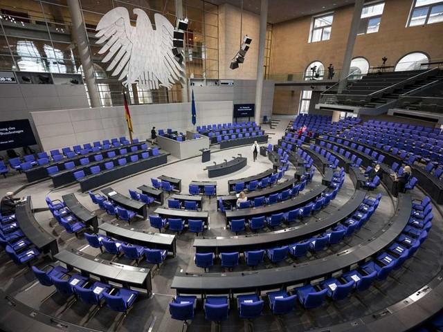 Bundestagswahl 2021: Das sind die Bundestagsabgeordneten aus Stuttgart