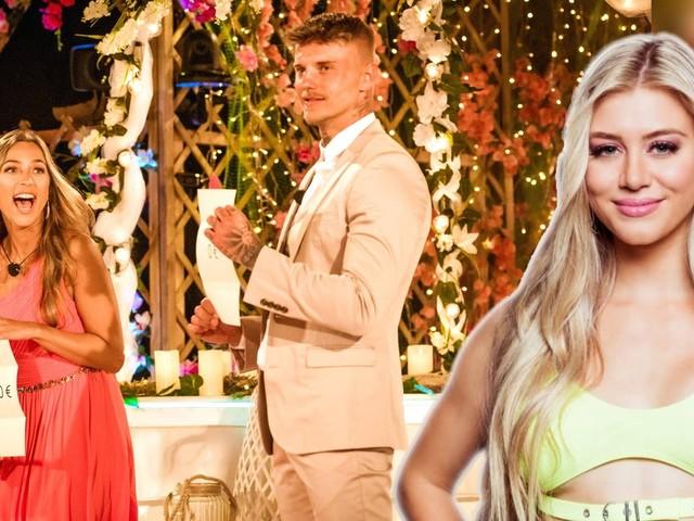 """""""Love Island""""-Rückblick mit Chiara: Warum Bianca und Paco verdient gewonnen haben und was sie gestört hat"""