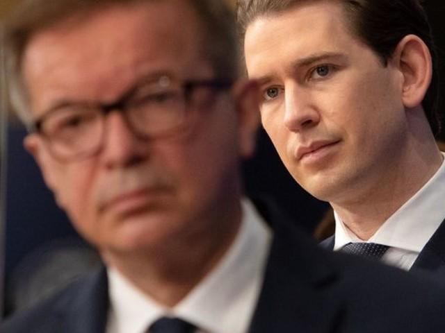 Impf-Streit: ÖVP erhöht Druck auf Anschober und will Beamtenfehler belegen