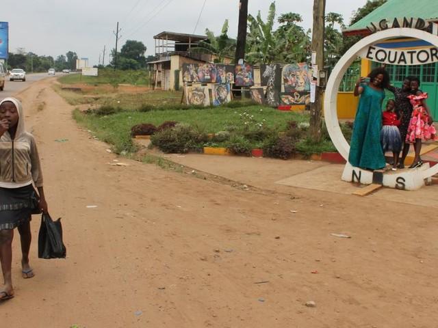 Uganda hat vieles, weshalb man nach Afrika reist - und Gorillas