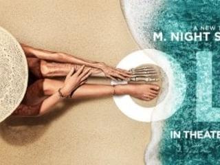 M. Night Shyamalans neuer Film anscheinend nicht grottenschlecht