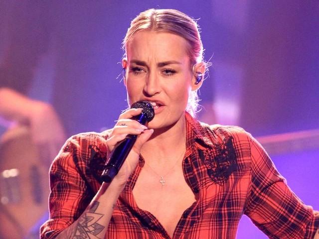 "Sängerin kritisiert Politik: Sarah Connor verliert ""langsam die Geduld"" mit Corona-Maßnahmen"