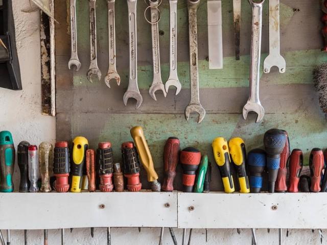 Vierte Welle: Der Werkzeugkasten für den Herbst