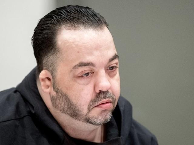 Prozess gegen Patientenmörder Niels Högel: Manipulator des Todes