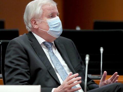 Datenschützer warnen: Brüssel will verschlüsselte Kommunikation nicht schwächen