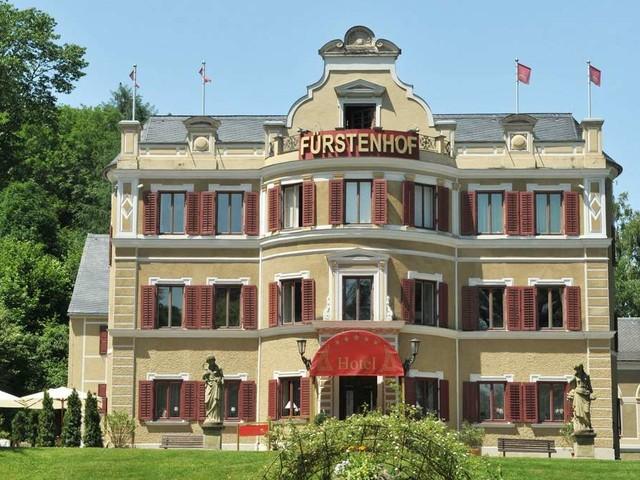 Sturm der Liebe (ARD): Zuschauer-Liebling verlässt Fürstenhof
