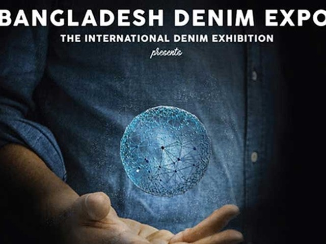 Bangladesh Denim Expo setzt auf Vernetzung der Branche