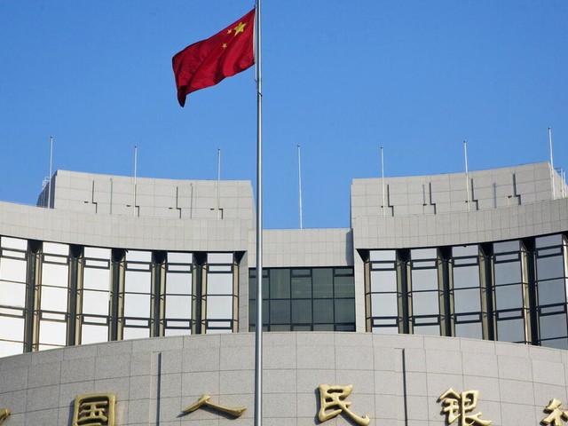 Maßnahmen in der Krise: Chinas Zentralbank will Geldpolitik auch an Virus-Bekämpfung ausrichten