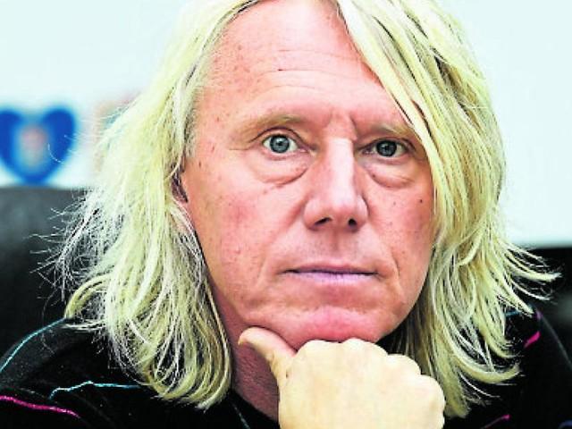 """Nova-Rock-Festival: """"Regierung hat keinen Mut für eine Entscheidung"""""""