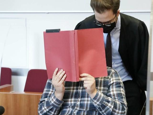 Prozess am Landgericht Bonn: Lehrer aus dem Rhein-Sieg-Kreis gesteht sexuellen Missbrauch von Kindern