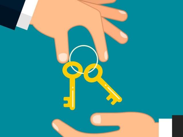 Mietvertrag: Welche Klauseln sind erlaubt?