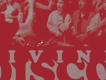 Mayer Hawthorne - Divine Disco   Live From Jakarta Mixtape