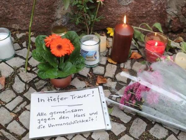 Einschaltquoten: Anschlag von Halle: Großes Interesse an Sondersendungen